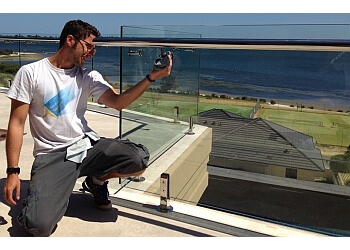 Perth Window Cleaners