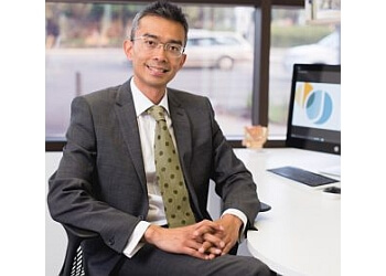 Dr. Akhlil (Ak) Hamid