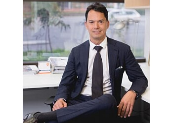 Perth urology clinic - Dr. Andrew Tan