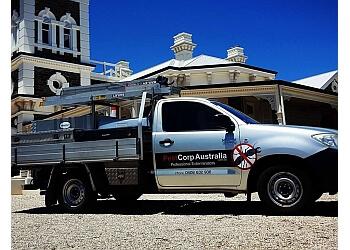 PestCorp Australia
