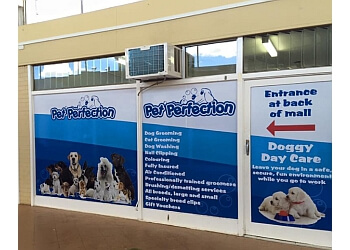 Pet Perfection Grooming Salon