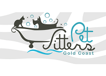 Pet Sitters Gold Coast