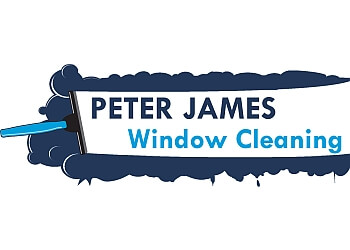 Peter James Window Cleaning