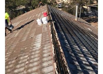 3 Best Roofing Contractors In Tamworth Nsw Expert