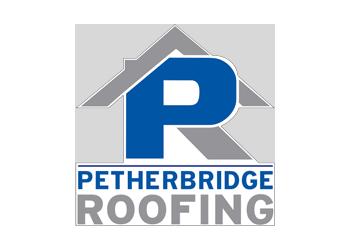 Petherbridge Roofing