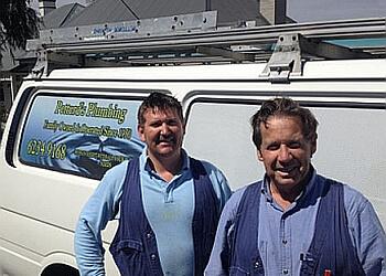 Petterd's Plumbing Pty Ltd