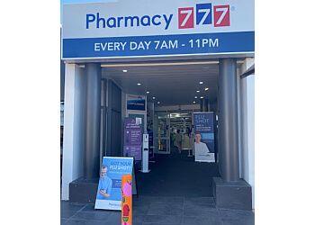 Pharmacy 777 Applecross