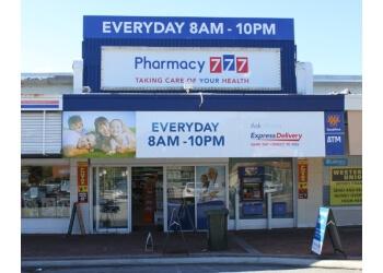 Pharmacy 777 Nollamara