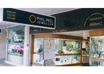 Phil Peel Jewellers