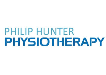 Philip Hunter Physiotherapy Clinic