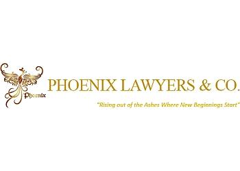 Phoenix Lawyers & Co.