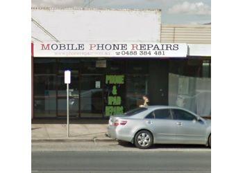 Phone Repair Centre