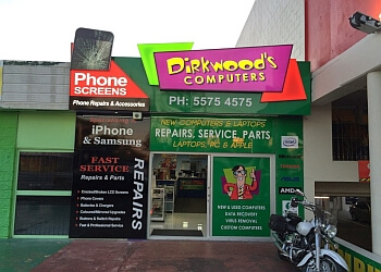 Phone Screens Repairs & Accessories