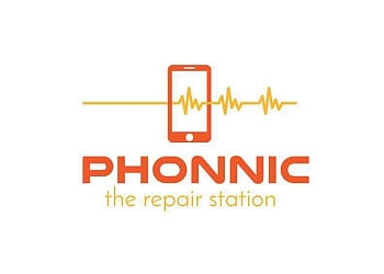 Phonnic Repair Station