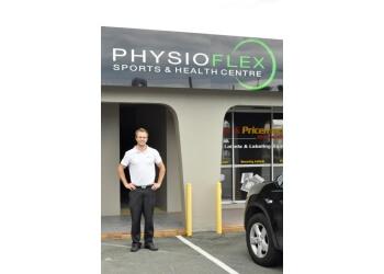Physio Flex