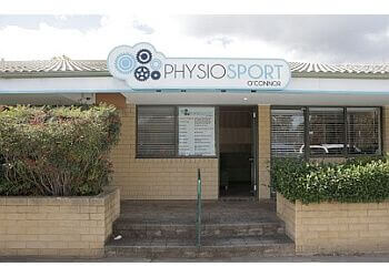 PhysioSport