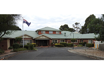 Pineview Residential Care