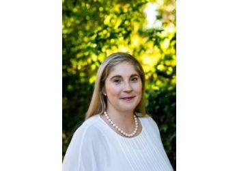 Pinnacle Dermatology - Dr. Michelle McRae