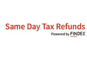 Tax Services: Pinnacle Tax Services