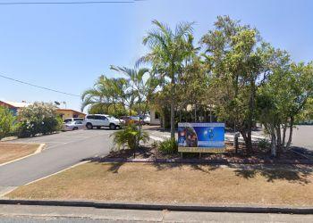 Pioneer Community Kindergarten