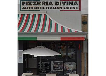 Pizzeria Divina