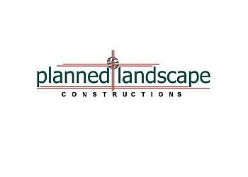 Planned Landscape