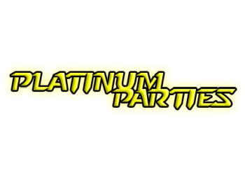 PLATINUM PARTIES