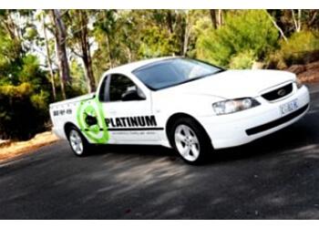 Platinum Pest Control