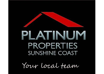 Platinum Properties Sunshine Coast