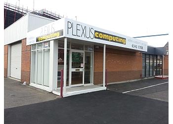 Plexus Computing