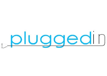 Plugged In Pty Ltd.