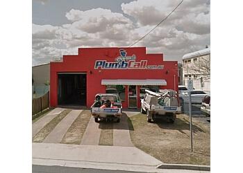 PlumbCall