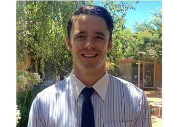 Dr. Matthew Hotchkis
