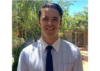 Podiatry Professionals - Matthew Hotchkis