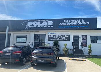 Polar Industries