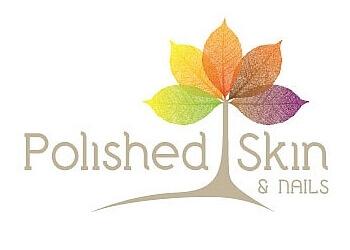 Polished Skin & Nails