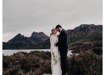 Pop Up Weddings Tasmania