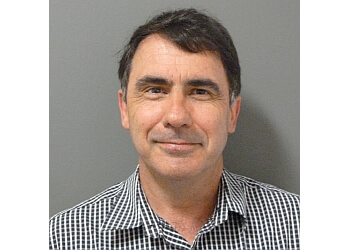 Port Macquarie Eye Centre - Dr. Neale Mulligan