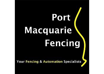 Port Macquarie Fencing