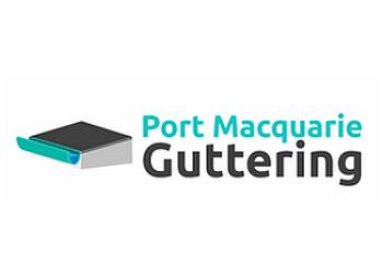 Port Macquarie Metal Fascia & Guttering