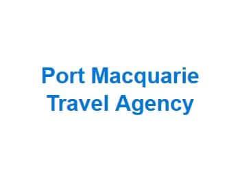 Port Macquarie Travel Agency