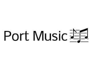 Port Music