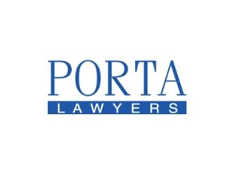 Porta Lawyers