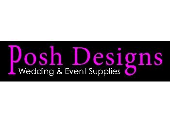 Posh Designs