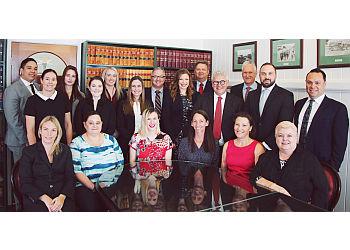 Potts Lawyers