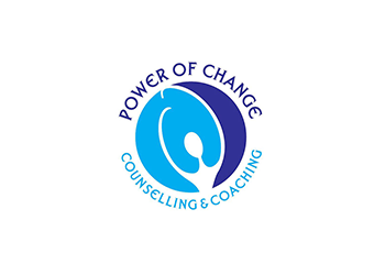 Power of Change Counselling & Coaching