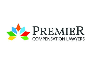 Premier Compensation Lawyers