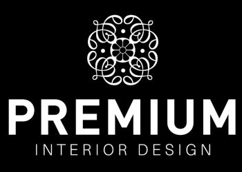 Premium Interior Styling