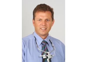 Preventive Dermatology - Dr. Robert Granger