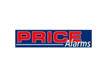 Price Alarms